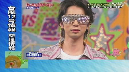 VS Arashi - 2011.09.01[12-57-41].JPG