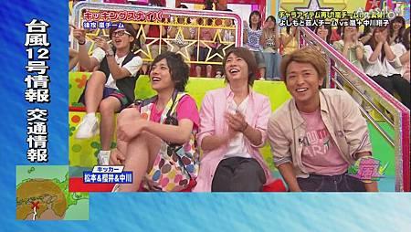 VS Arashi - 2011.09.01[12-57-43].JPG