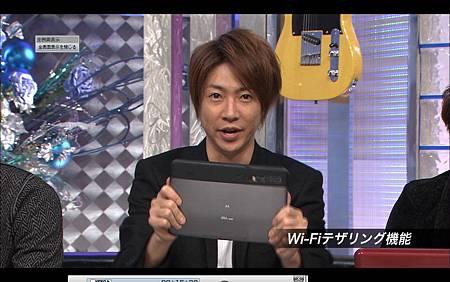 全画面キャプチャ 20111107 05832.jpg