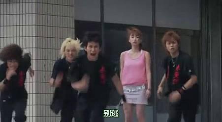 木更津貓眼movie_-_日本篇.rmvb_20120205_214353.JPG