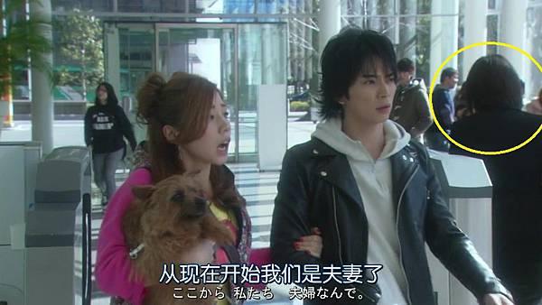 Lucky.7.Ep06.Chi_Jap.HDTVrip.1024X576-YYeTs人人影视.mkv_20120221_204138.089
