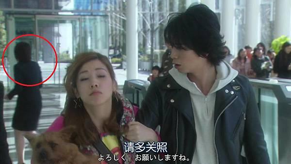 Lucky.7.Ep06.Chi_Jap.HDTVrip.1024X576-YYeTs人人影视.mkv_20120221_204212.957