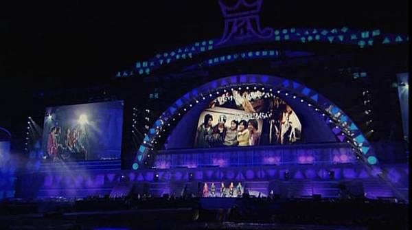 全螢幕擷取 20121223 上午 012758