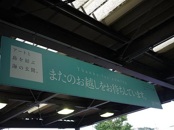 P1160555.JPG