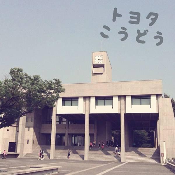 IMG_6948-001.JPG