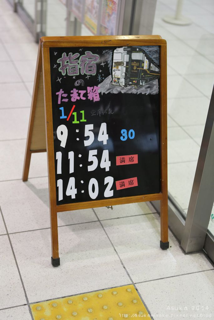 967A9110.jpg