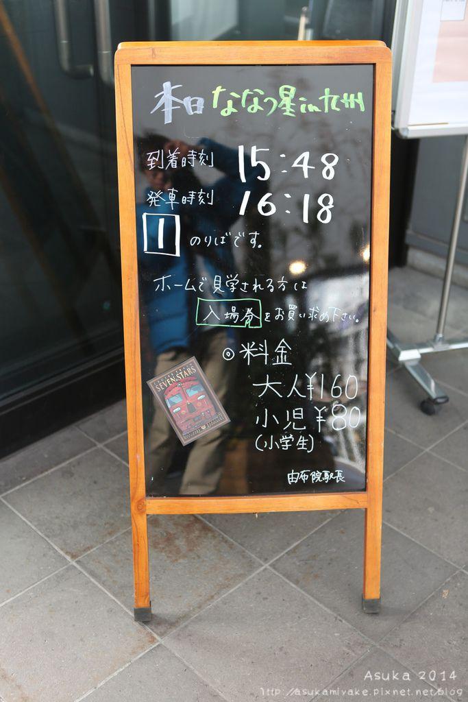 967A9870.jpg