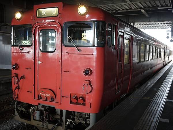 P1200575.JPG