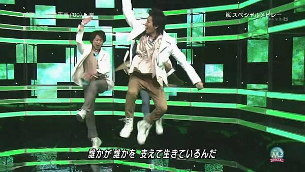 2011.04.01 嵐 スペシャルメドレー (720p)[11-20-19].JPG