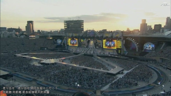 【AB】ARASHI_10-11_TOUR_Scene~君と僕の見ている風景~STADIUM_disc1[(021064)20-17-22].JPG