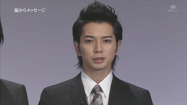 2011.03.19_嵐_message_(720p)[12-36-39].JPG