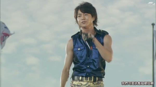 【AB】ARASHI_10-11_TOUR_Scene~君と僕の見ている風景~STADIUM_disc1[(030496)20-23-51].JPG