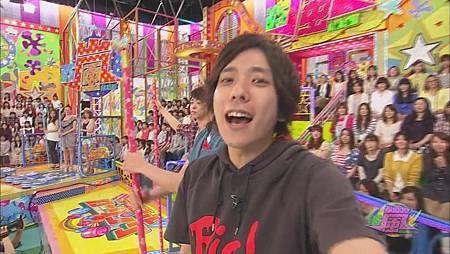 2011.06.02 VS嵐[20-57-42].JPG