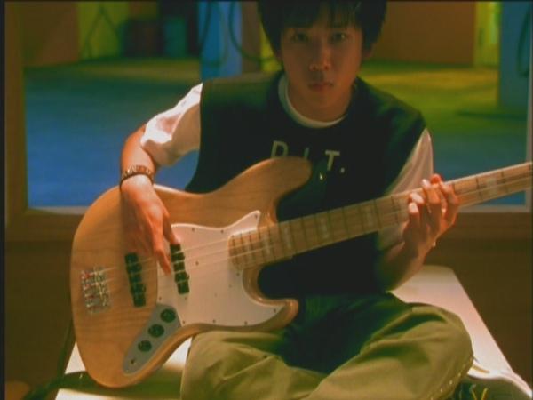 KMP-DVD[20-31-07].jpg