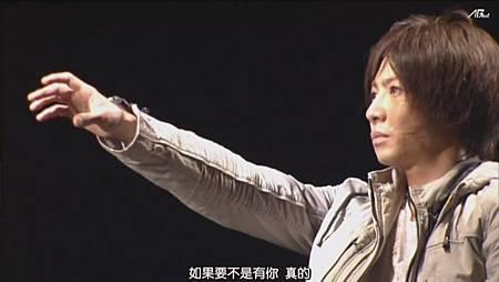君と見る千の夢Disc2[(061348)14-53-43].JPG