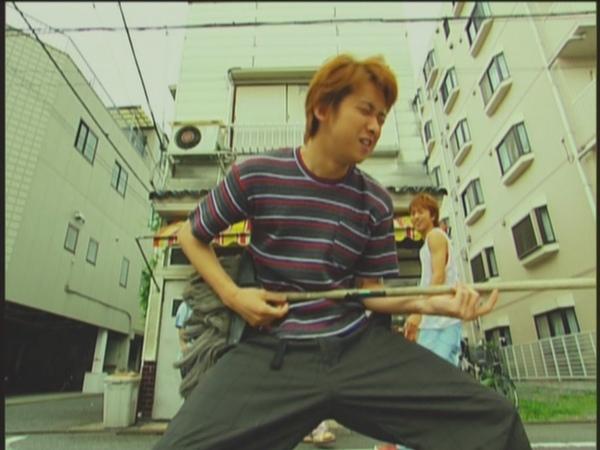 KMP-DVD[21-07-35].jpg