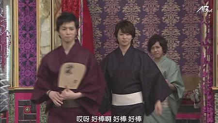 110528嵐にしやがれ[12-04-49].JPG