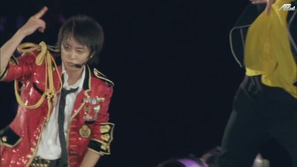 【AB】ARASHI_10-11_TOUR_Scene~君と僕の見ている風景~STADIUM_disc1[(097652)19-01-15].JPG