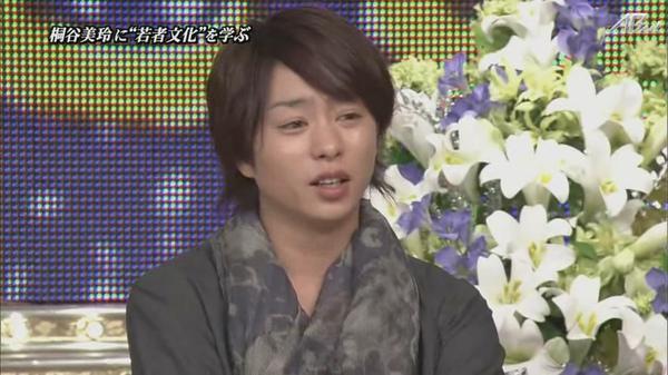 110217ひみつの嵐ちゃん![22-07-07].JPG