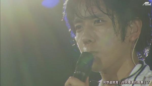ARASHI 10-11 TOUR Scene~君と僕の見ている風景~STADIUM disc2[22-11-27].JPG