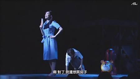 君と見る千の夢Disc1[(130766)14-47-41].JPG