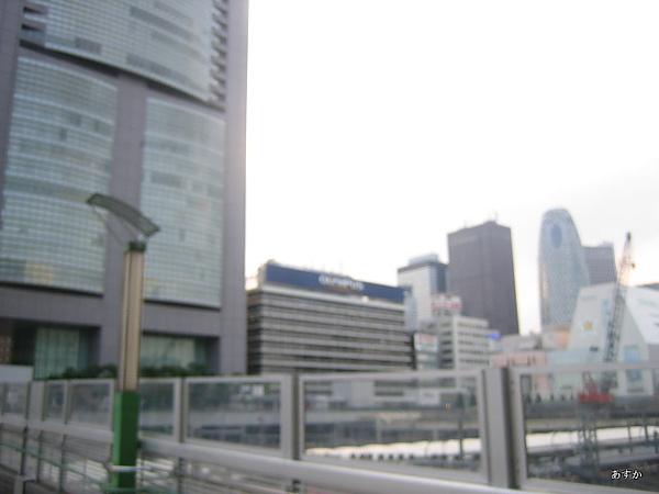 japan0607 074-1.jpg