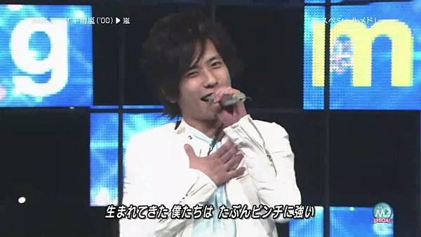 2011.04.01 嵐 スペシャルメドレー (720p)[11-20-49].JPG