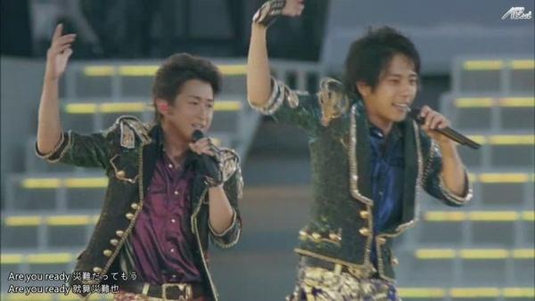 【AB】ARASHI_10-11_TOUR_Scene~君と僕の見ている風景~STADIUM_disc1[(016485)20-14-09].JPG