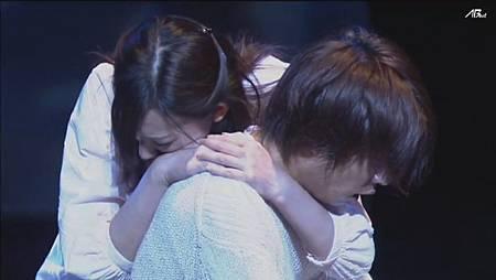 君と見る千の夢Disc2[(017284)14-51-04].JPG