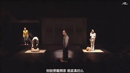 君と見る千の夢Disc2[(032255)14-51-51].JPG
