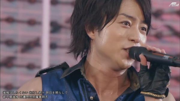 【AB】ARASHI_10-11_TOUR_Scene~君と僕の見ている風景~STADIUM_disc1[(034467)20-26-32].JPG