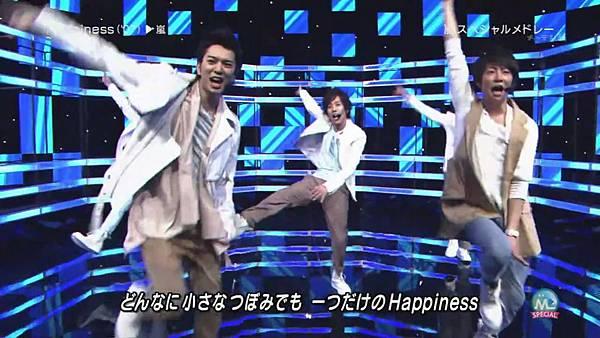 2011.04.01 嵐 スペシャルメドレー (720p)[11-18-50].JPG