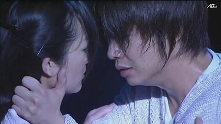 君と見る千の夢Disc2[(018685)14-51-29].JPG