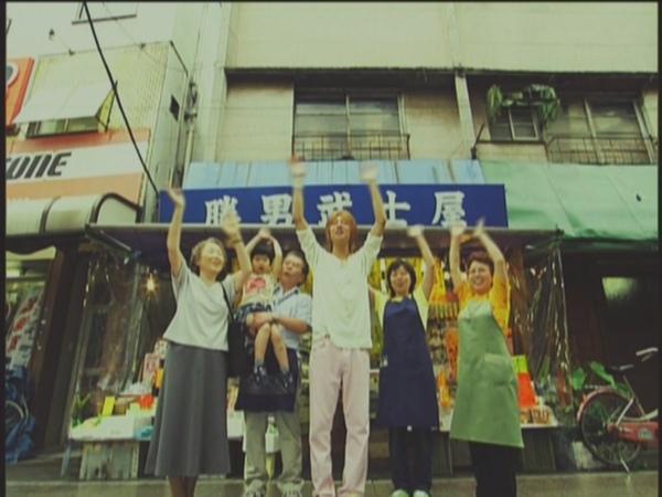 KMP-DVD[21-05-36].jpg