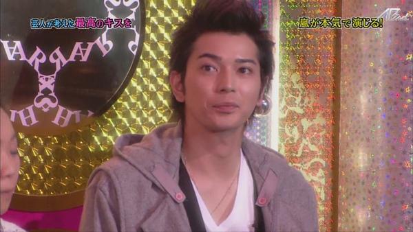 110224ひみつの嵐ちゃん![21-19-09].JPG