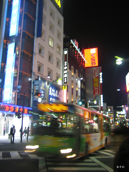 japan0607 180-1.jpg