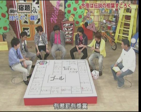 KMP-DVD[21-30-05].jpg