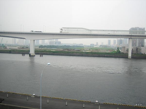 japan0607 390-1.jpg