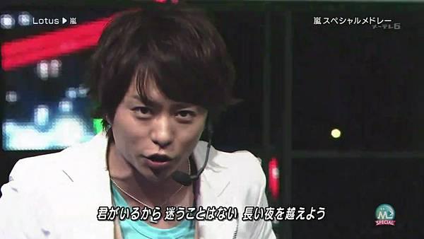 2011.04.01 嵐 スペシャルメドレー (720p)[11-16-14].JPG