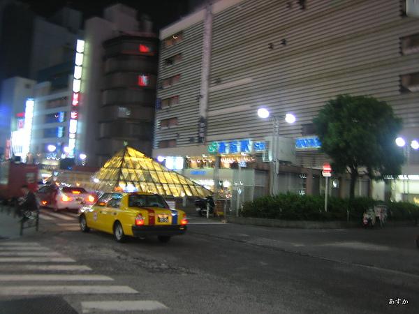 japan0607 184-1.jpg