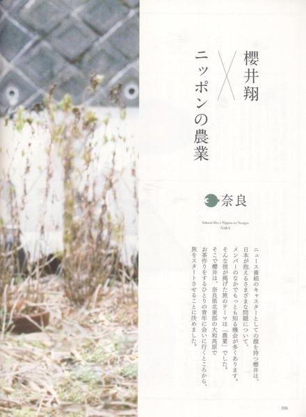 _096_sakura1991.jpg