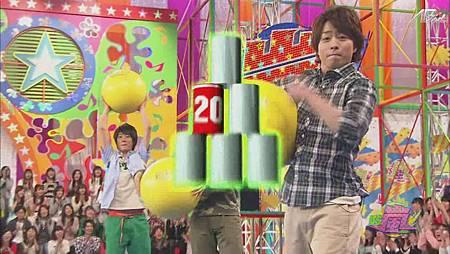 2011.04.28 VS嵐[23-00-31].JPG