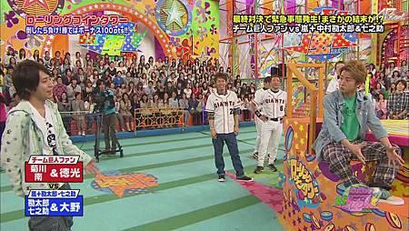 2011.04.28 VS嵐[21-09-25].JPG