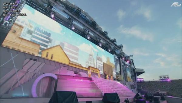 【AB】ARASHI_10-11_TOUR_Scene~君と僕の見ている風景~STADIUM_disc1[(036378)20-27-58].JPG