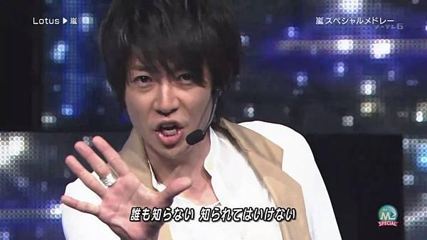 2011.04.01 嵐 スペシャルメドレー (720p)[11-11-53].JPG