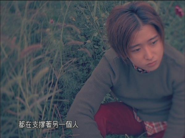 KMP-DVD[20-41-58].jpg