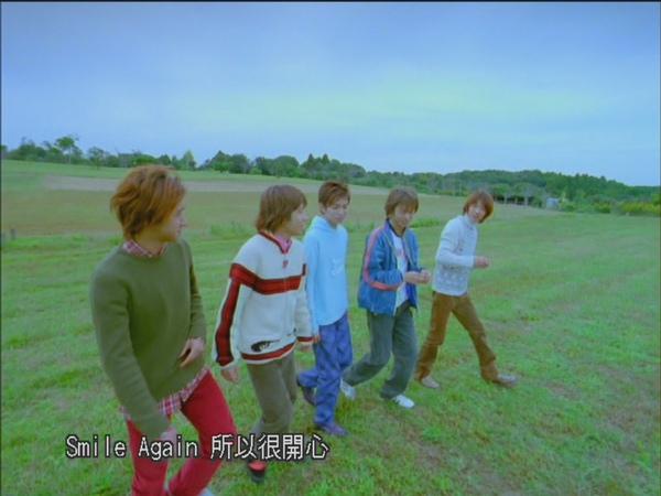 KMP-DVD[20-45-39].jpg