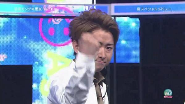 2011.04.01 嵐 スペシャルメドレー (720p)[11-21-54].JPG