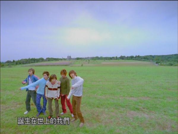 KMP-DVD[20-45-27].jpg