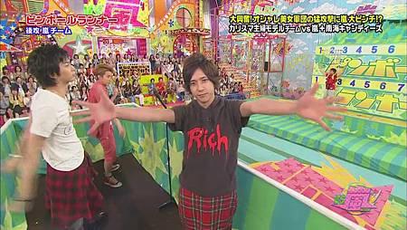 2011.06.02 VS嵐[20-55-53].JPG